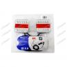 Kit signalisation arrière LED câble 7.5 m