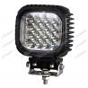 Phare de travail LED 48 watts 3600 lumen SPOT