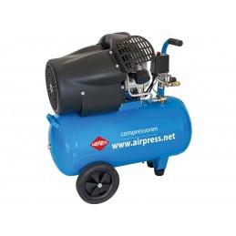 Compresseur Airpress HL 425-50