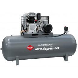 Compresseur Airpress HK...