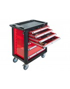 Ancomex : Outillages